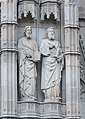 Barcelona Cathedral Apostles.jpg
