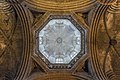 Barcelona Cathedral Interior - view of the dome.jpg