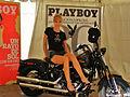 Barcelona Harley Days 08.jpg