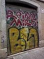Barcelona Street Art 03.jpg