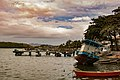 Barco pesca, Cabo Frio. RJ 01.jpg