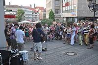 Bardentreffen 2013 079.jpg