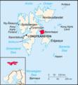 Barentsøya.png
