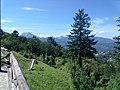 Barga, Province of Lucca, Italy - panoramio - jim walton (16).jpg