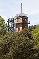Barhoeft Aussichtsturm 02.jpg