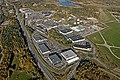 Barkarby handelsplats - KMB - 16001000412124.jpg