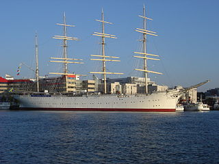 Barken viking gothenburg 20051011.jpg