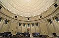 Barker Library MIT October 2014 002.jpg