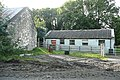 Barn at Sheean - geograph.org.uk - 968414.jpg