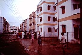 Baroda-India-slums-1979-IHS-89-02-Flat-buildings.jpeg