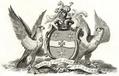 Baron of Hawesbury coa.png