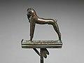Barque Sphinx MET DP247006.jpg