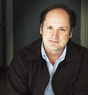 Craig Barron American visual effects artist