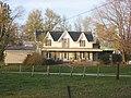 Bartlett Farmhouse near Smithville.jpg