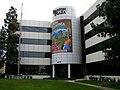 Barton Plaza Office Building - panoramio.jpg