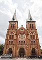 Basílica de Nuestra Señora, Ciudad Ho Chi Minh, Vietnam, 2013-08-14, DD 09.JPG