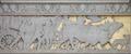 Bas relief scene, Capitol building, Lincoln, Nebraska LCCN2010630344.tif