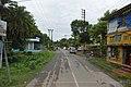 Basanti Highway - SH 3 - Basanti - South 24 Parganas 2016-07-10 4711.JPG
