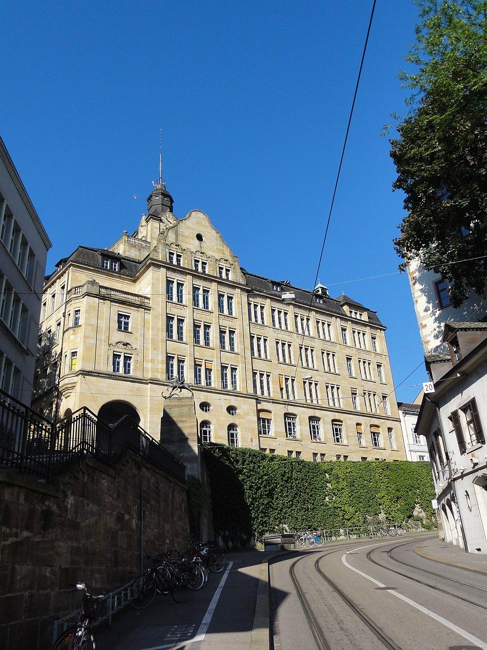 Basel 2012-09-16 Batch (5)