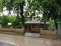 Basford Register Office - geograph.org.uk - 18889.jpg