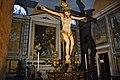 Basilica San simpliciano (Milano) 21.jpg