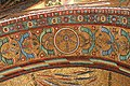 Basilica di San Vitale, mosaici - panoramio (3).jpg