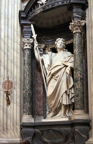 File:Basilica st Giovani in Laterano 2011 6.jpg