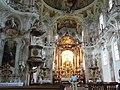 Basilika Birnau - panoramio.jpg