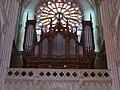 Basilique Notre-Dame de Montligeon - vue 49.jpg