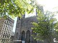 Basilique Notre-Dame de Montreal 54.JPG