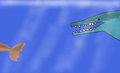 Basilosaurus vs durodon2.png