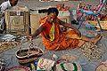 Basket Weaver - Kolkata 2014-12-06 1135.JPG