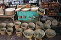 Baskets at Naga People's Mall.jpg