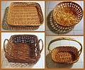 Baskets four styles.jpg