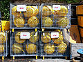 Baskets of buoys (16295834086).jpg