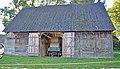 Bassum 25100700071 Neubruchhausen Heilgenfelder 18 Scheune.jpg