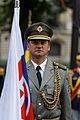 Bastille Day 2014 Paris - Color guards 004.jpg