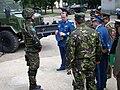 Batalionul 265 politie militara 29.jpg