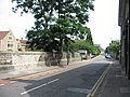 Bateman Street - geograph.org.uk - 974488.jpg