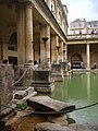 Bath, Somerset 13.jpg