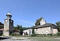 Batoshevo-church.jpg