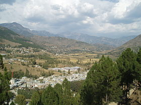 Battagram City1.JPG