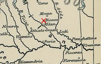 Battle of Bicocca (location).png