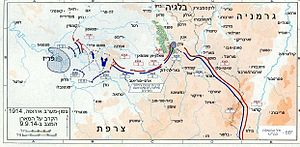 Battle of the Marne - Map he.jpg