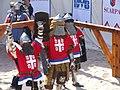 Battle of the Nations Serbian Team.jpg