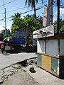 Bauan,Mabini,Batangasjf8446 08.JPG