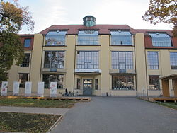 Bauhaus University Weimar 03.JPG
