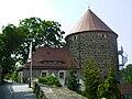 Bautzen Gerberbastei 2007 1.JPG