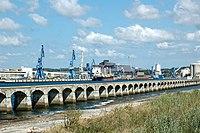 Bayonne Port (2).jpg