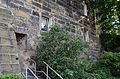 Bayreuth, Stadtmauer, Frauengasse-007.jpg